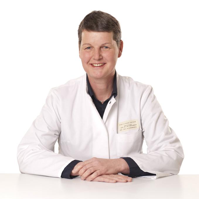Dr. Bienenfeld Dortmund
