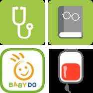 OnkoDO - Nachsorge-App für Patienten